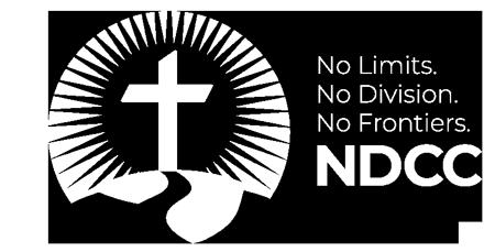 NDCC-CT.org